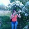 Марина, 47, г.Верхний Уфалей