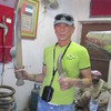 Александр, 57, г.Южно-Сахалинск