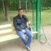 Вадим, 44, г.Курск
