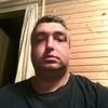 ВЛАДИМИР Сиськов, 39, г.Кашира