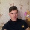 Dimon, 28, г.Ашхабад