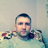 Урювкос, 34, г.Пермь