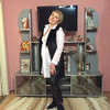 наталия, 41, г.Николаев