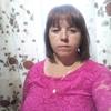 Лидия, 49, Умань