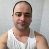 Ercole, 39, г.Леньяно