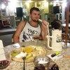 Виталий, 25, г.Николаев
