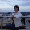 Ирина, 37, г.Пенза