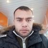 феруз, 28, г.Санкт-Петербург