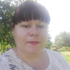 Kristine, 32, г.Резекне