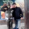 Андрей, 33, г.Березник