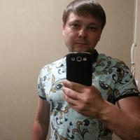 Вячеслав, 36 лет, Козерог, Красноярск