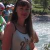 Лилия, 39, г.Ульяновск