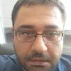 Hakan Bickin, 37, г.Стамбул