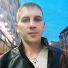Дмитрий, 30, г.Молодечно