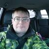 Максим, 43, г.Иваново