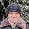 Дмитрий, 52, г.Караганда
