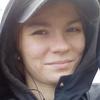 Kristina, 26, Uren