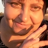 Людмила, 52, г.Шахтинск