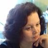 Tatyana, 50, Kondopoga