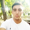 Azamat Djymatov, 29, г.Бишкек