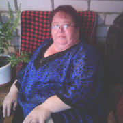Olga 49 лет (Рыбы) Верхний Ландех