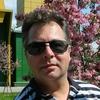 Evgeniy, 54, Vyborg