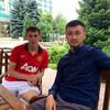 Stas, 26, г.Павлодар