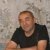 ахмэд, 50, г.Харьков