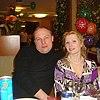 Irina, 43, Visaginas