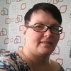 Елена, 43, г.Троицко-Печерск