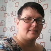Elena, 43, Troitsko-Pechersk