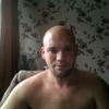 александр, 32, г.Волосово