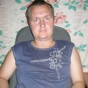 николай панькин 41 Варнавино