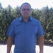 Денис 39 Брянск