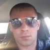 Aleksandr, 30, Strezhevoy