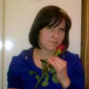 Елена 38 лет (Близнецы) Опалиха