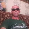 andrey, 37, Semiluki
