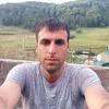 Edgar, 31, Yerevan