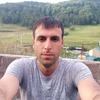 Edgar, 31, г.Ереван