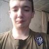 саша, 22, г.Ровно