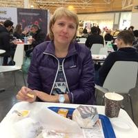 Мария, 51 год, Весы, Екатеринбург
