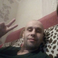 Сергей, 42 года, Рыбы, Белгород