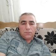 Gafur 49 Сургут