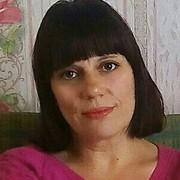 Светлана 40 Вача