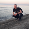 Dmitriy, 39, Кошалин