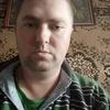 Володимир, 34, г.Калуш