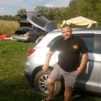 Andrei, 45 лет, Близнецы, Москва