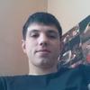 Роман, 26, г.Йошкар-Ола