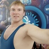 Aleksey, 37, Babruysk