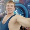 Алексей, 37, г.Бобруйск
